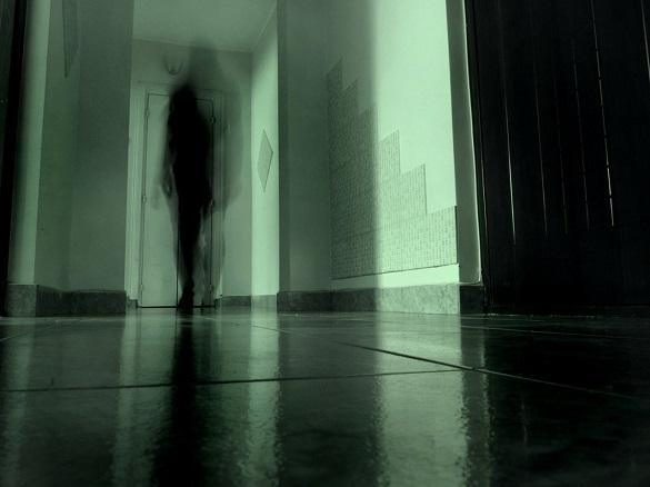 Аномальні місця: де в Черкасах бачили привидів