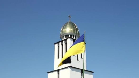 На Черкащині три церкви залишають Московський патріархат