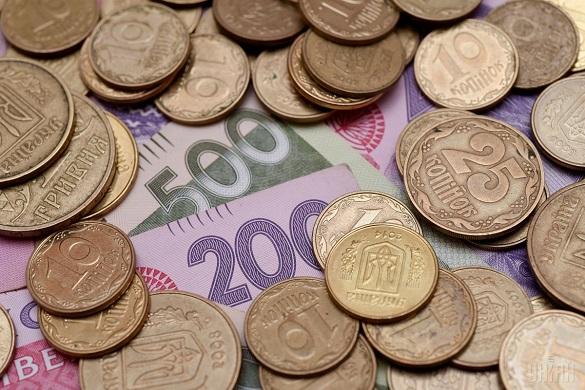 Знову одні з останніх: бюджет Черкас на 2019 рік досі не прийнятий