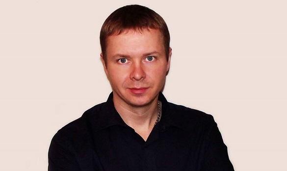 Молодому черкаському вченому присудили премію Верховної Ради України