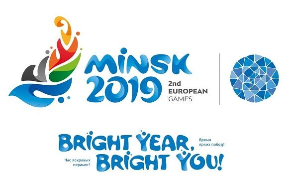 Черкаські спортсмени претендують на участь у Європейських іграх