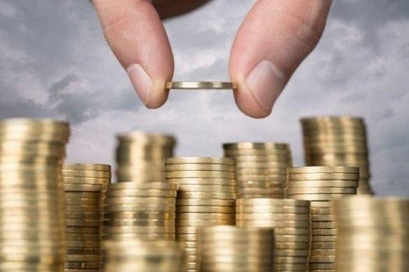 Головний фінансист Черкас прокоментувала бюджет міста на 2019 рік