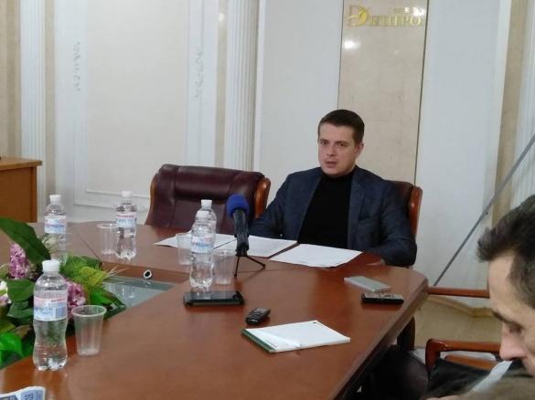 """Нардеп з Черкащини розповів, скільки """"вибив"""" коштів із бюджету за рік"""
