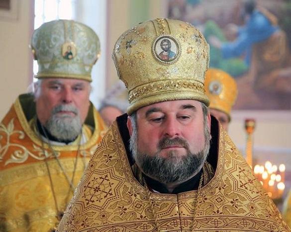 На Черкащині ще одна церква залишила Московський патріархат
