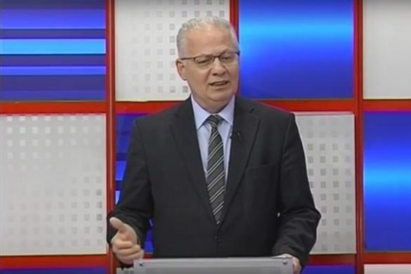 """Нардеп від Ляшка продовжує на Черкащині влаштовувати """"шоу"""" із правоохоронцями"""