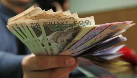 Стали відомі зарплати керівників комунальних підприємств Черкас