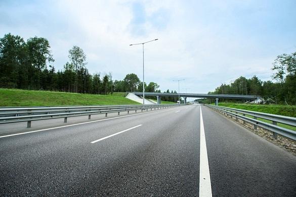 У Черкаській області планують відремонтувати понад 200 місцевих доріг
