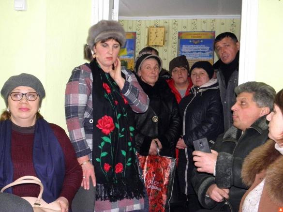 Сільські школи на Черкащині закриватимуть задля економії грошей?