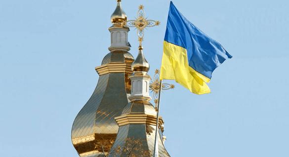 На Черкащині ще дві церкви залишили Московський патріархат