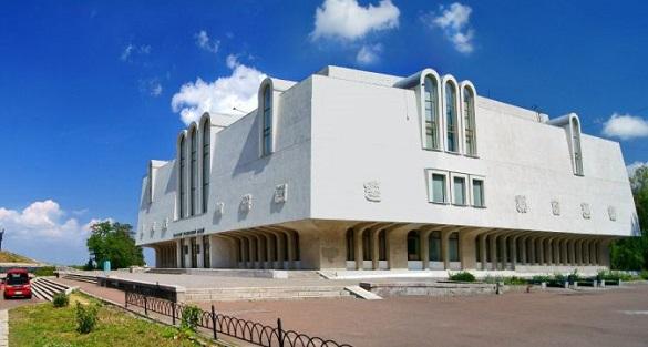 Краєзнавчий музей у Черкасах змінює графік роботи