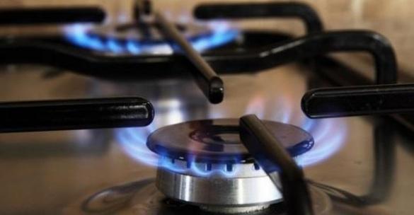 Кабмін повернув старі норми споживання газу і доручив Нафтогазу встановлювати лічильники