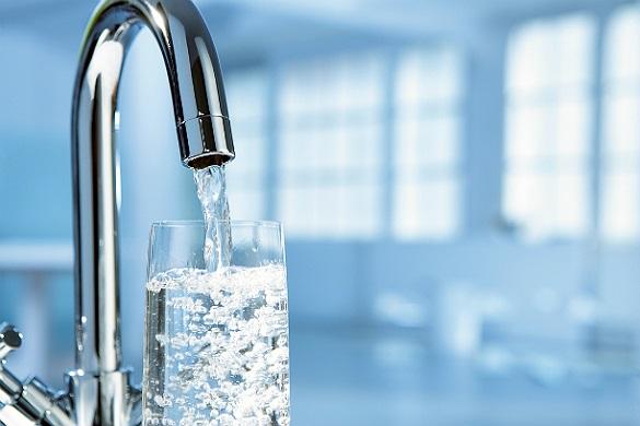 Черкасців запрошують на публічне обговорення тарифів з водопостачання