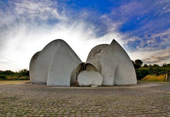 Черкащани назбирали голоси за будівництво крематорію (ВІДЕО)