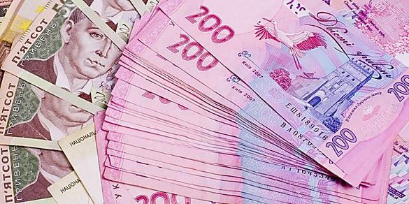 На Черкащині у лотерею гравець виграв мільйон