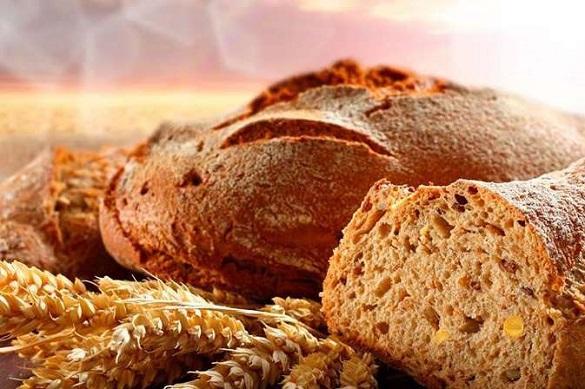У скільки черкащанам обходиться хлібний кошик