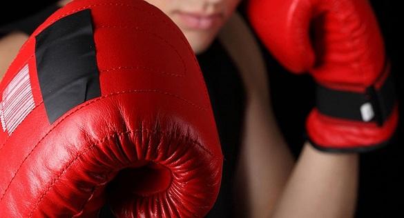 Черкаські спортсмени змагатимуться на чемпіонаті області з боксу