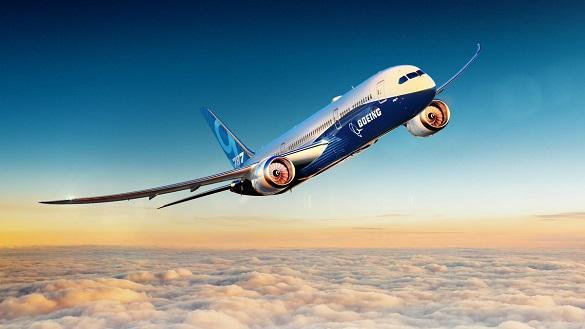 """Аеропорту """"Черкаси"""" надійшло вже дві пропозиції про співпрацю від українських авіакомпаній"""