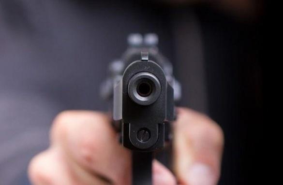 Резонансне вбивство бізнесмена у Черкасах: з'явилися нові подробиці справи