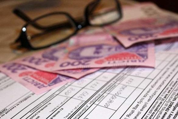 Черкасцям почали нараховувати монетизовану субсидію (ВІДЕО)