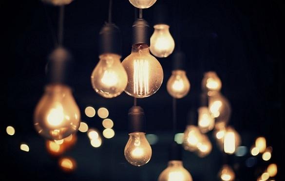 У яких черкаських будинках сьогодні не буде світла