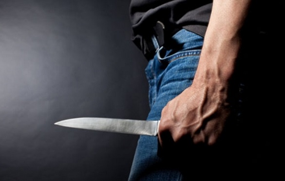 На Черкащині пограбували та вбили сім'ю підприємців