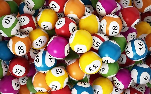 Черкащанин виграв у лотерею 200 тисяч гривень