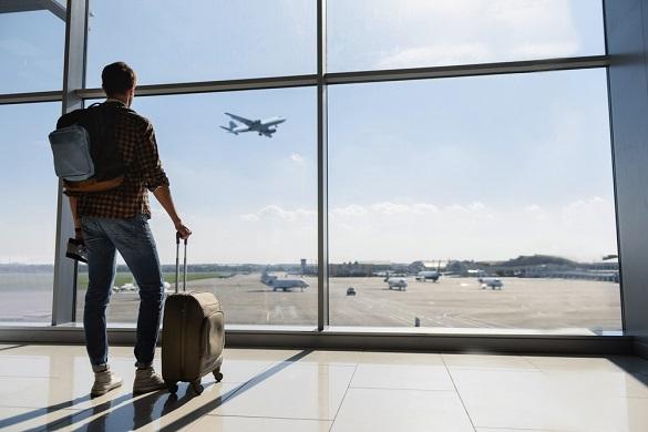 Шанс на крила: коли з черкаського аеропорту можна буде подорожувати