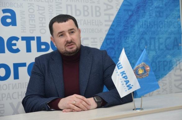 39 кандидатів в Президенти – новий український рекорд