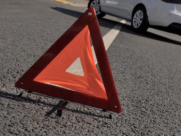 У Черкасах батьки 9-річного хлопчика, який постраждав в аварії, шукають свідків