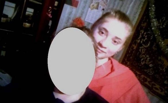 Неповнолітню черкащанку, яка перебувала у розшуку, знайшли