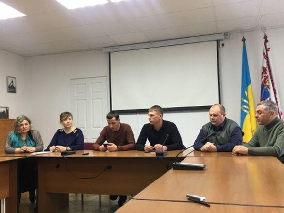 П'ятеро черкаських депутатів можуть брати участь у роботі завтрашньої сесії - столичний адвокат