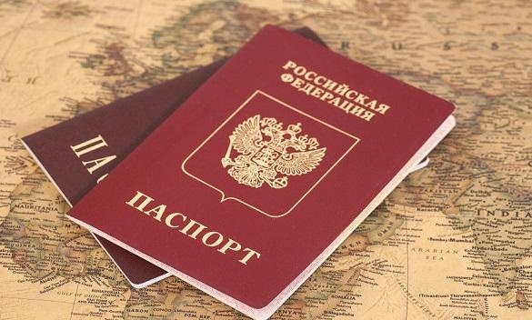 На Черкащині виявили двох російських нелегалів, які декілька років
