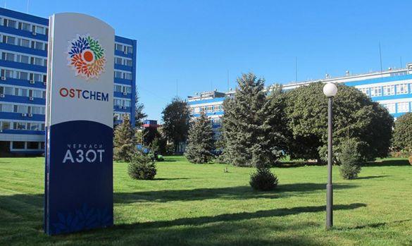 ТОП-5 найбільших підприємств-боржників із виплати заробітної плати на Черкащині