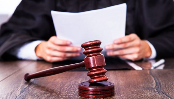 Прикидався поліцейським: суд обрав покарання черкаському шахраю