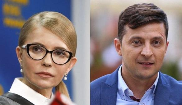 Фаворити черкащан: ЦВК оприлюднила кінцеві результати голосування