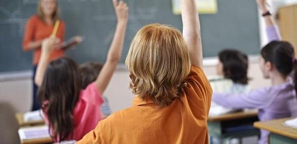 Черкаські приватні школи отримали від держави 2 мільйони грн