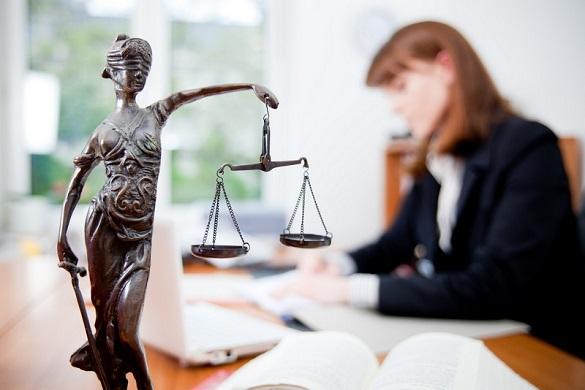 Безоплатна правова допомога для жителів Черкас стане доступнішою