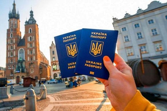 Випускники на Черкащині відмовилися від свого свята на користь подорожі за кордон (ФОТО)