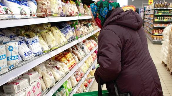 Комуналка, тютюн та продукти: на що найбільще зросли ціни на Черкащині