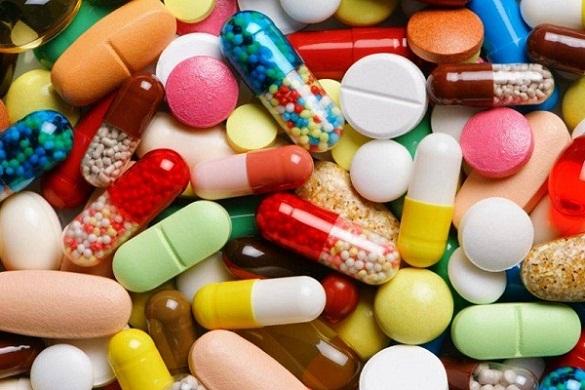 Доступні ліки: черкащани одержують медпрепарати за електронними рецептами