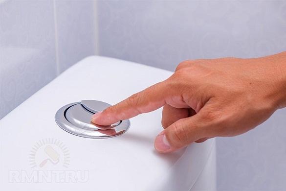 Черкасцям нагадали, що не можна викидати у каналізацію