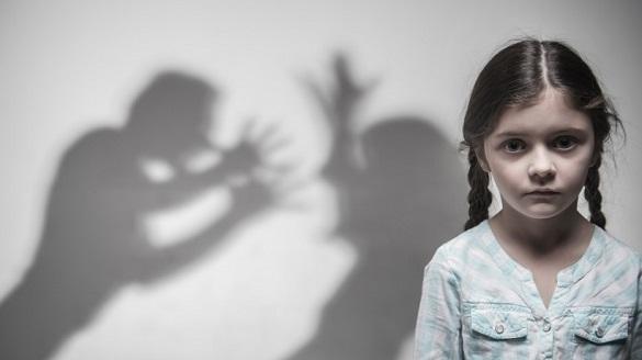 У Черкасах запрацює бригада допомоги від домашнього насильства
