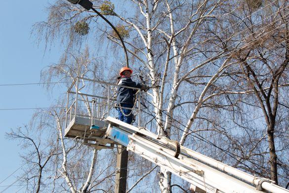 Більше 8 тисяч боржників лише в Черкасах: з квітня почалися масові відключення