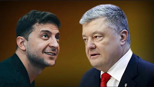 Як голосували виборці у Черкасах та області