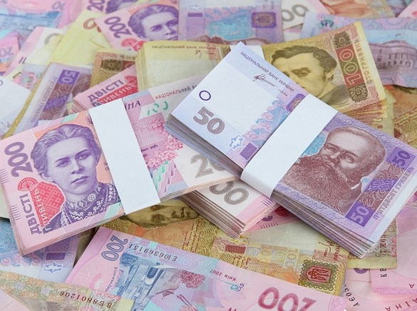 Черкаський пенсіонер виграв 500 тисяч гривень у лотерею