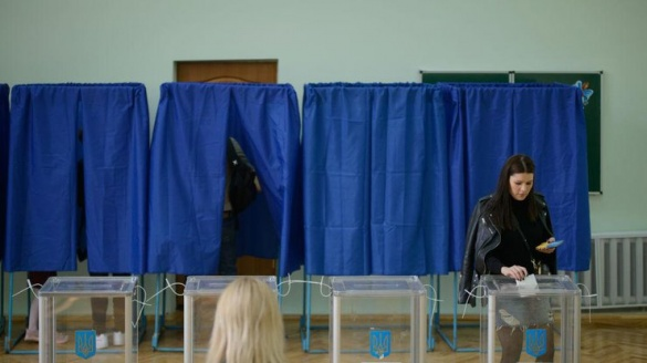 Перемога Володимира Зеленського на президентських виборах була очікуваною