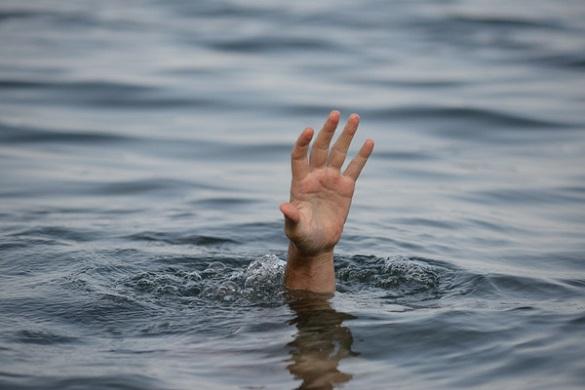 У річці на Черкащині потонув чоловік