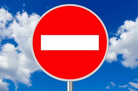 Одну з черкаських вулиць частково перекриють на два тижні