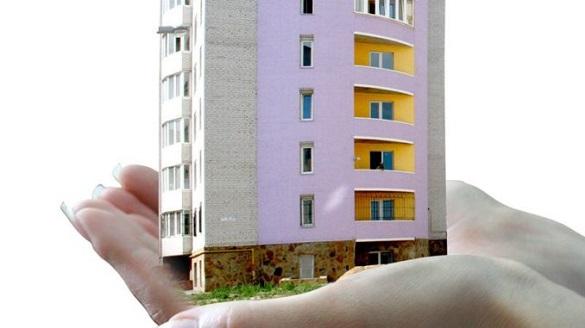 Більше не СУБи: багатоповерхівками у Черкасах керуватиме приватне підприємство