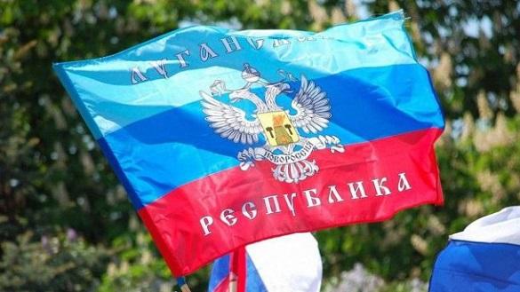 Черкащанку оголосили у всеукраїнський розшук за сприяння діяльності